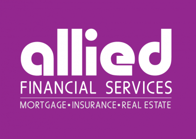 Allied Financial – Logo