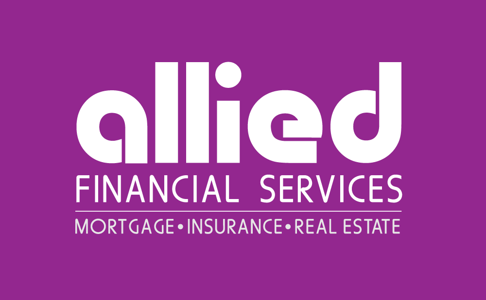 Allied Financial – Logo